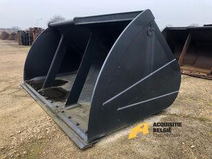 lžíce C Klein Coal Bucket Komatsu WA500