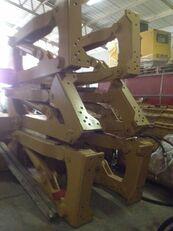 nový rozrývač CATERPILLAR D7H Ripper NEW