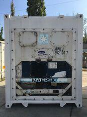 chladicí kontejner 10 stop Carrier