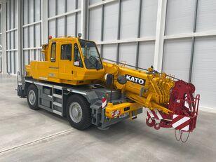 autojeřáb KATO CR-200Ri City Crane - Like New Condition