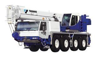 nový autojeřáb TADANO ATF70G-4