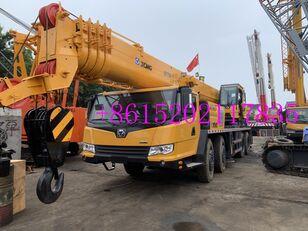 autojeřáb XCMG 70ton QY70K QY70KC QY70KA QY70K-II Used truck crane