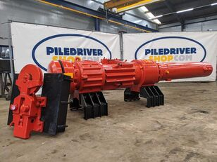 beranidlo DELMAG  D22 Diesel Hammer