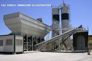betonárna EUROMECC