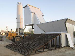 nový betonárna SEMIX KOMPAKTNE BETONARNE 30 m³/h