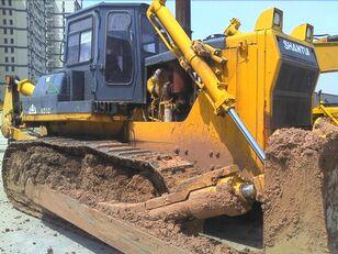buldozer SHANTUI SD32