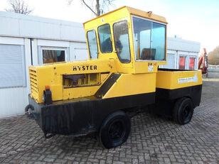 pneumatikový válec HYSTER C 530 A H