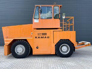 pneumatikový válec KAMAG 3002 HM 2