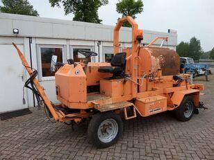 rozstřikovač asfaltu Strassmayr Diversen Strabmayr S30-1200-G-VHY