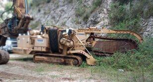 rýhovač Tesmec TRS1100