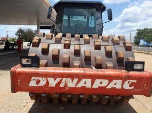 tahačový válec DYNAPAC CA250
