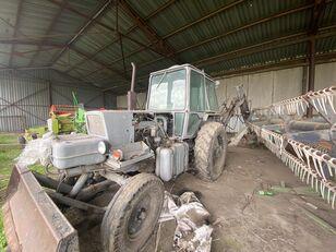 traktorbagr YUMZ 2621