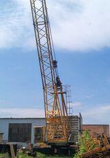 věžový jeřáb KB 404.4