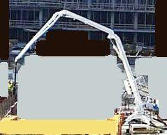 výložník do betony BETONSTAR BSD 18 3R